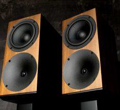 Test: Buchardt Audio S400 – Kompaktlautsprecher für 2.000 Euro