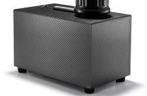 Neuheit: Plattenwaschmaschine Record Doctor VI