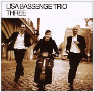Cover-Lisa-Bassenge-Three