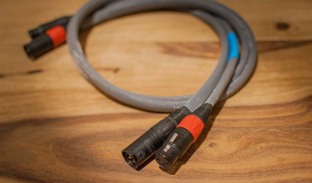 FastAudio-BiCoax-II-XLR 2