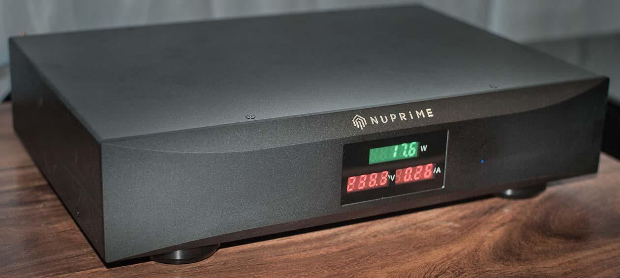 NuPrime-Pure-AC-4-Power-Conditioner-schraeg