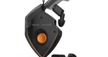 PM-CES2020-Klipsch-McLaren