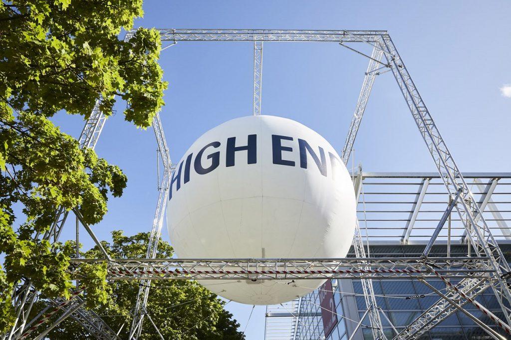 PM-HIGHEND2020-Ballon