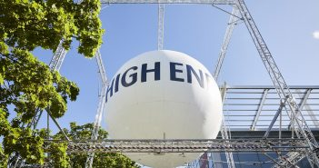 PM-HIGHEND2020-Ballon