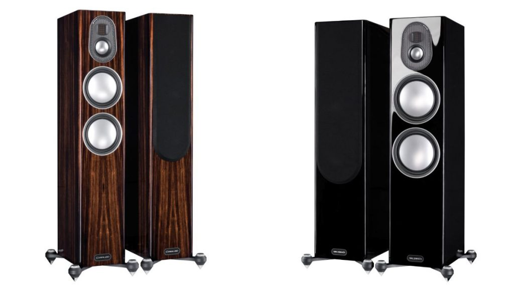 PM-Monitor-Audio-Gold200-Gold300-guenstiger
