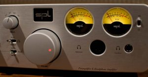 SPL-Phonitor-x-Anzeige-gelb-Front