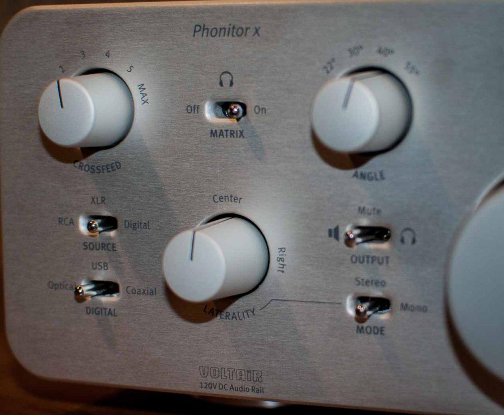 SPL-Phonitor-x-Einstellungen-schraeg