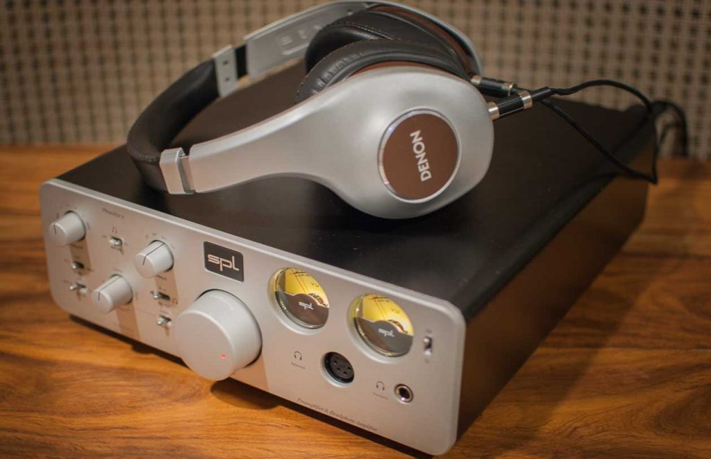 SPL-Phonitor-x-KH-AH-D7100