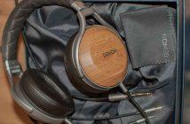 Test-Denon-AHD9200-Box-1