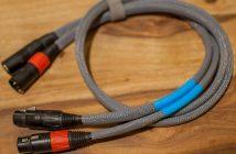 Test-FastAudio-BiCoax-II-XLR1