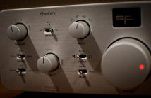 Test-SPL-Phonitor-x-Einstellungen-Detail