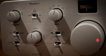 Test-SPL-Phonitor-x-Einstellungen-Detail