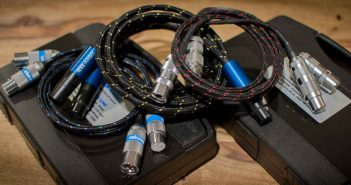 Test-WSS-XLR-Trio3