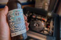 NDHT2020-Tag2-9-CA-Bier