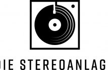 """Logo des HiFi- und High End Studio """"Die Stereoanlage"""" in Hamburg"""
