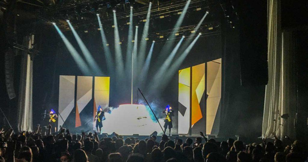 Konzert-Deichkind-Stuttgart-2020-02-28-15