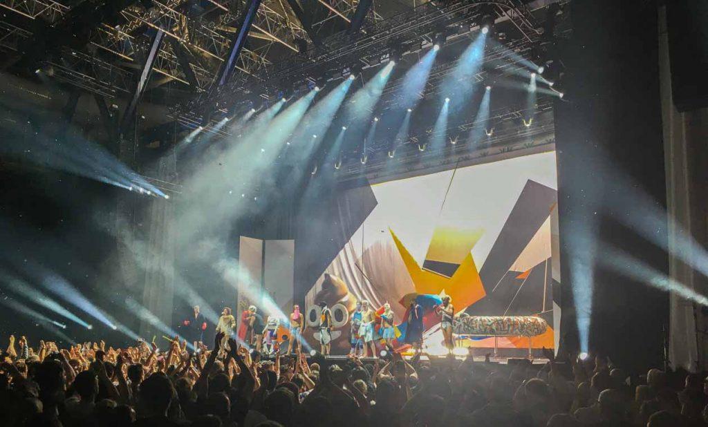 Konzert-Deichkind-Stuttgart-2020-02-28-20