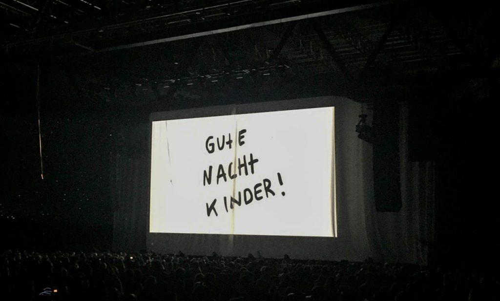 Konzert-Deichkind-Stuttgart-2020-02-28-21