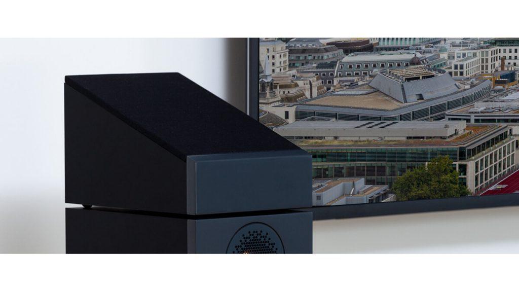 Monitor Audio Bronze 6G Lautsprecher für Dolby Atmos