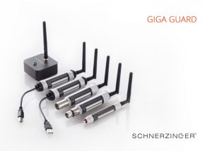 Giga Guard im HiFi-Studio Thomas Fast