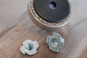 DIY-Absorber-Einschlagmutter-1