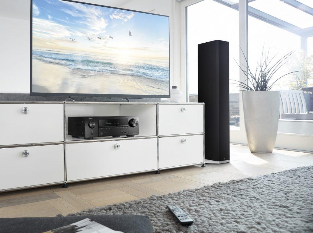 PM-DENON-AVR-X1600H-DAB-Lifestyle