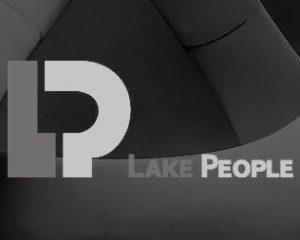 PM-Lake-People