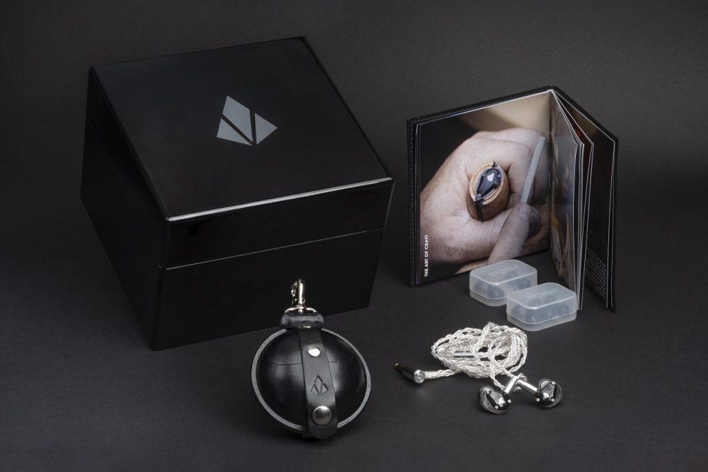 SPEAR-Labs-Triton1-set