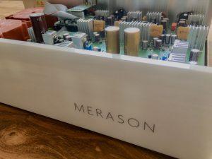 Test-MERASON-PURSON-Logo-offen