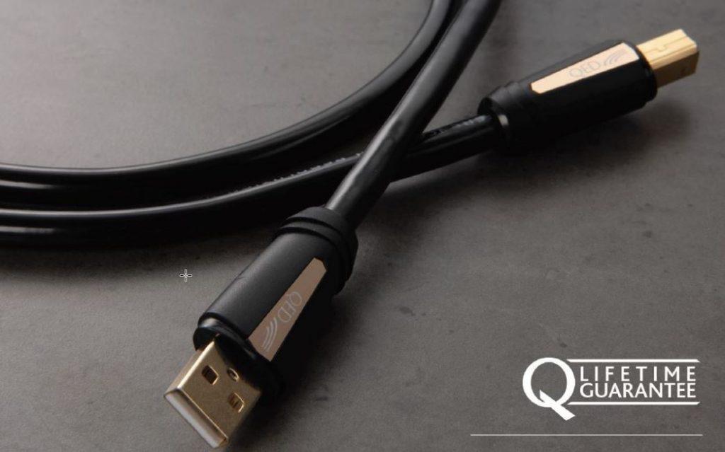 PM-QED-USB-Kabel