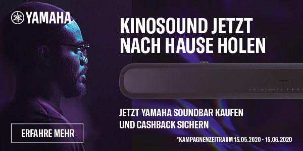 PM-yamaha-soundbars-cashback-banner