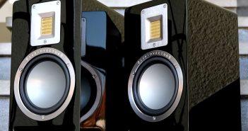 Im Test die Kompaktlautsprecher Audiovector QR1 mit AMT-Hochtöner für 1.000 Euro sowie der Subwoofer Audiovector QR SUB in der 1.000 Euro-Klasse