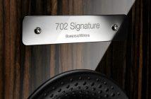M-BuW-702-Signature-Plakette