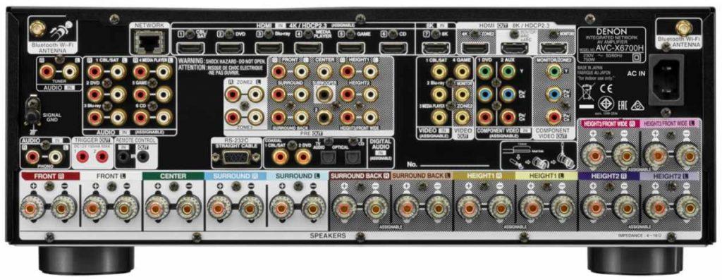 PM-Denon-2020-AVR-Line-AVC-X6700H-Back
