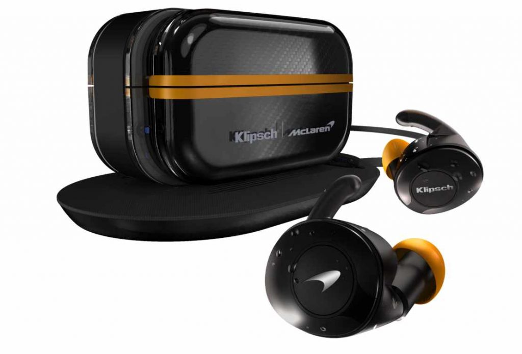 PM-Klipsch-T5-II-True-Wireless-Sport-McLaren-Edition