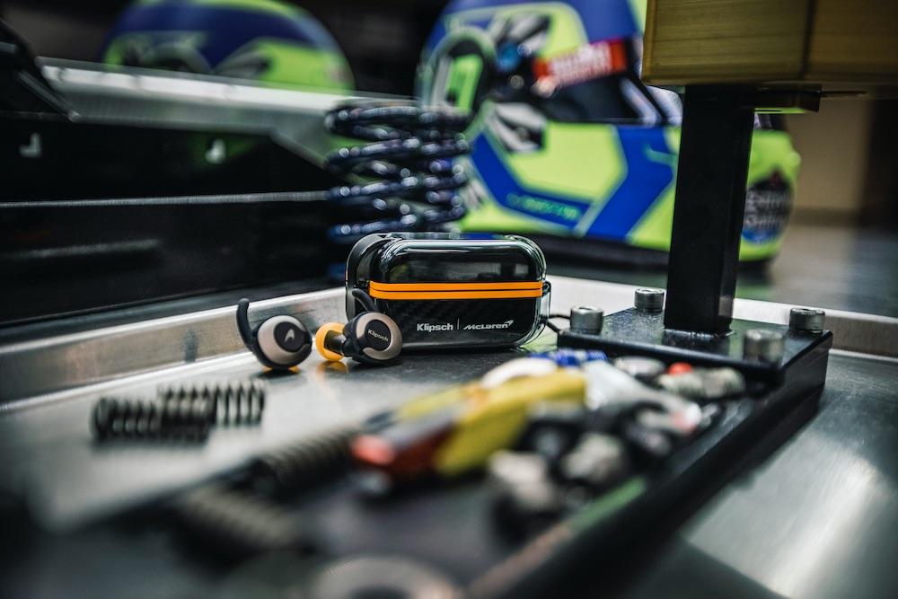 PM-Klipsch-True-Wireless-In-Ears