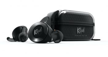 PM-Klipsch-True-wireless-II
