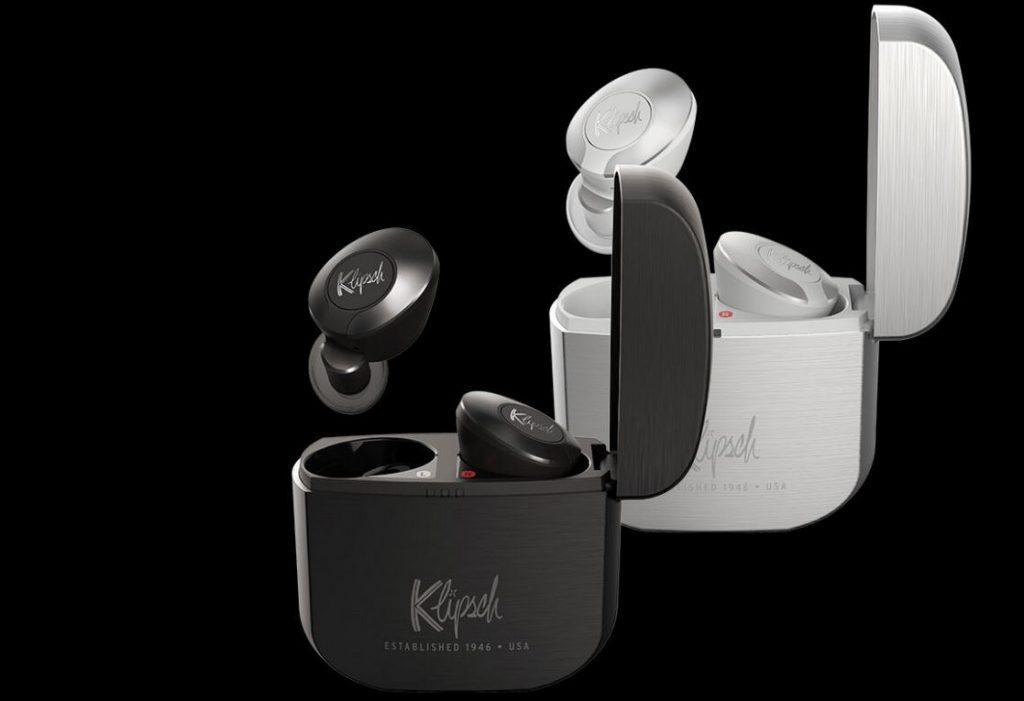 PM-Klipsch-True-wireless-II-duo