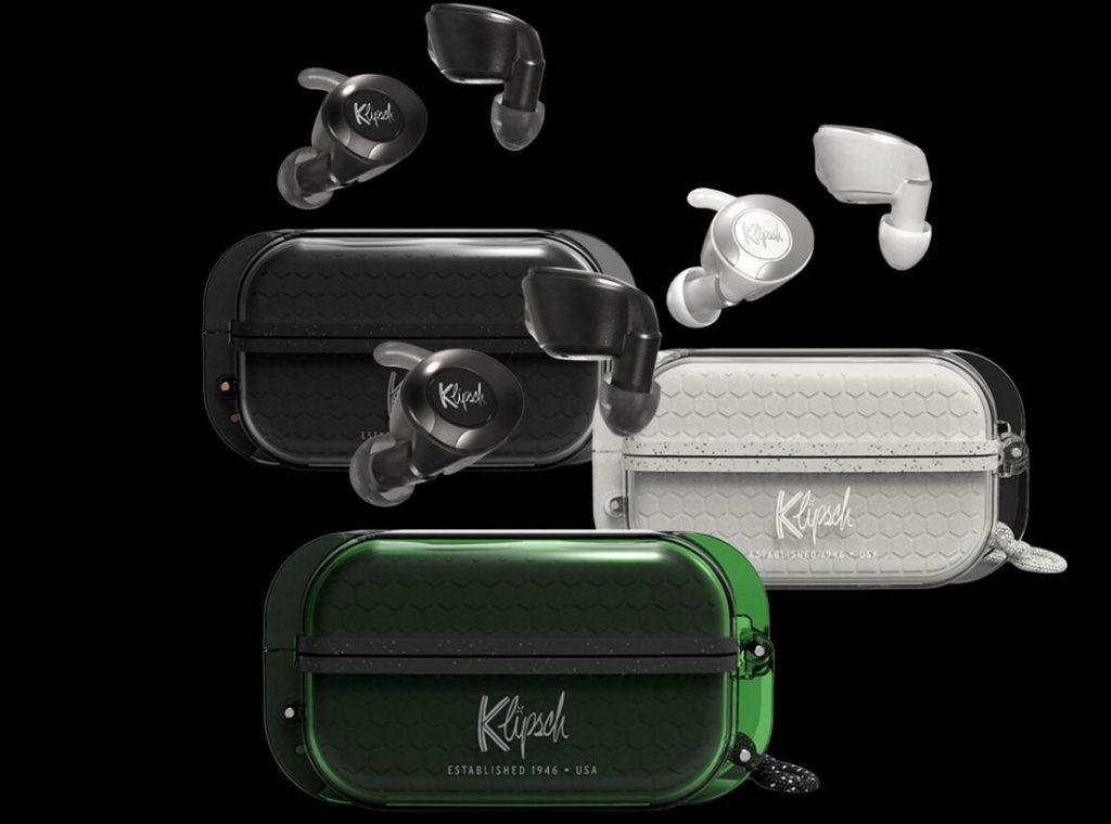 PM-Klipsch-True-wireless-II-sport-trio