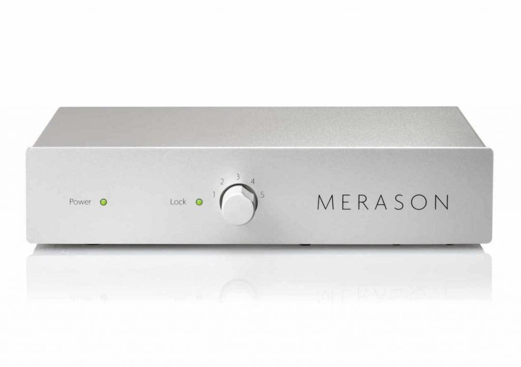 PM-Merason-Frerot-front