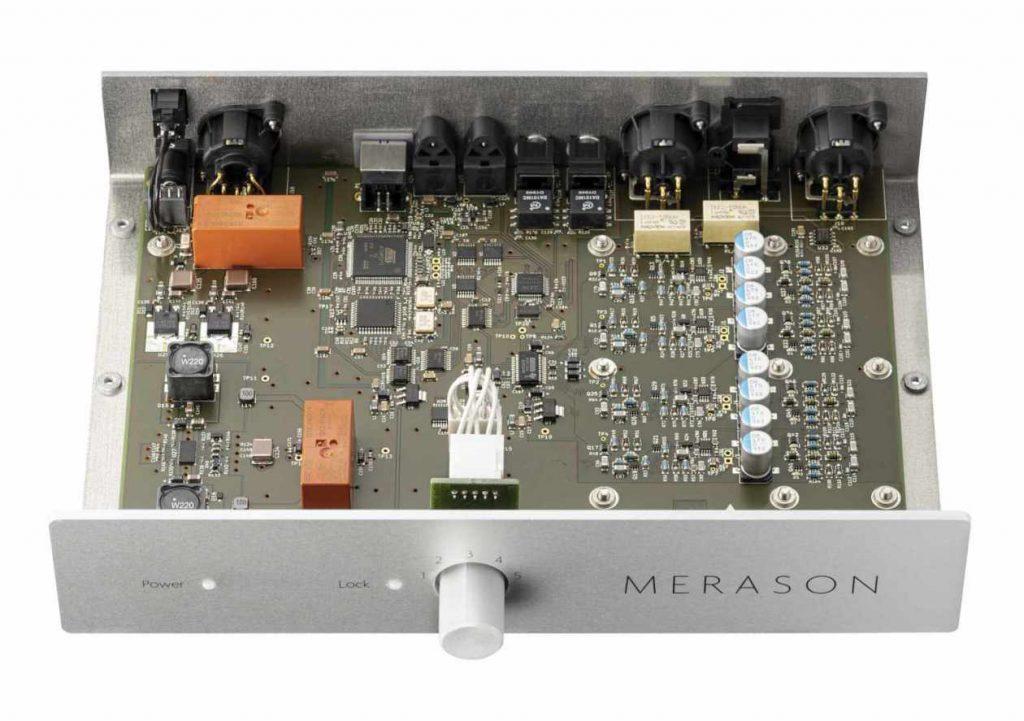 PM-Merason-Frerot-open
