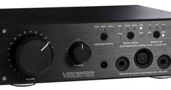 pm-cmaaudio-violectric-dha-v590