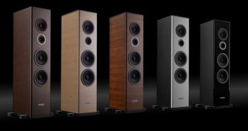 PM-Audiosolution-O30xF-Serie