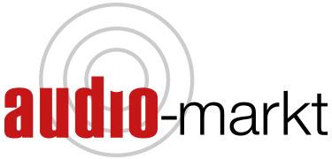 Logo des HiFi- und High End Gebraucht audio-markt