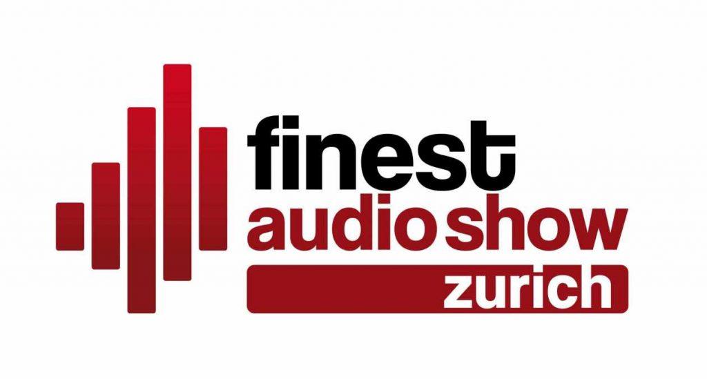 PM-Finest-Audio-Show-Zurich-Logo