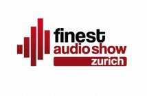 PM-Finest-Audio-Show-Zurich-Titel