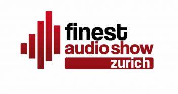 PM-Finest-Audio-Show-Zurich-Titel
