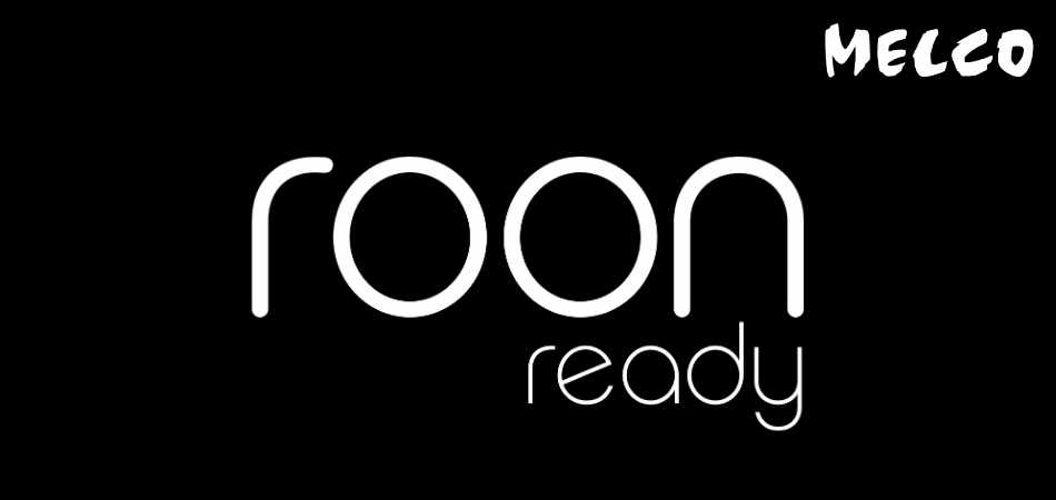 PM-MELCO-ROON-ready