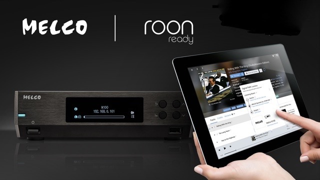 PM-Melco-ROON-ready-2