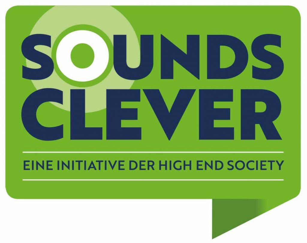 PM-Soundsclever-Logo